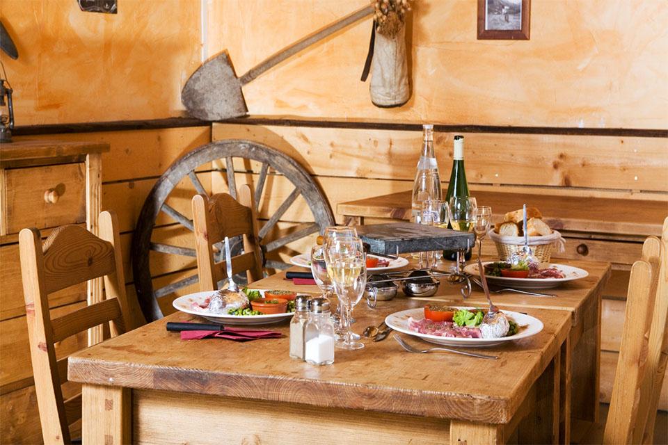 Village_club_vacances_haute-savoie_leman-restauration