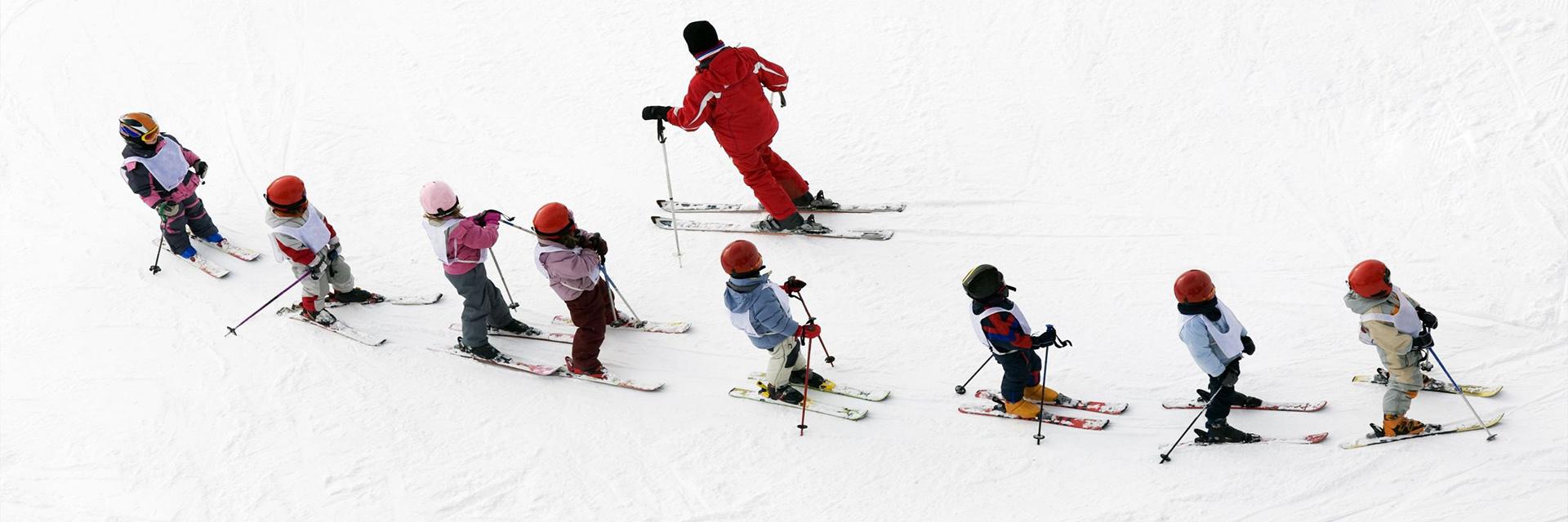 Village_club_vacances_haute-savoie_leman-ski-groupe