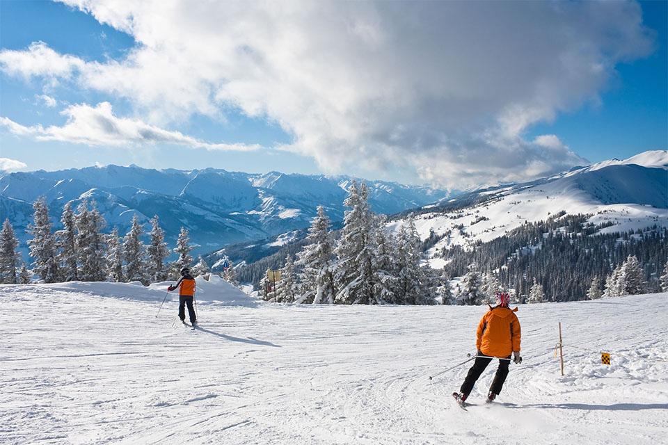 Village_club_vacances_haute-savoie_leman-ski
