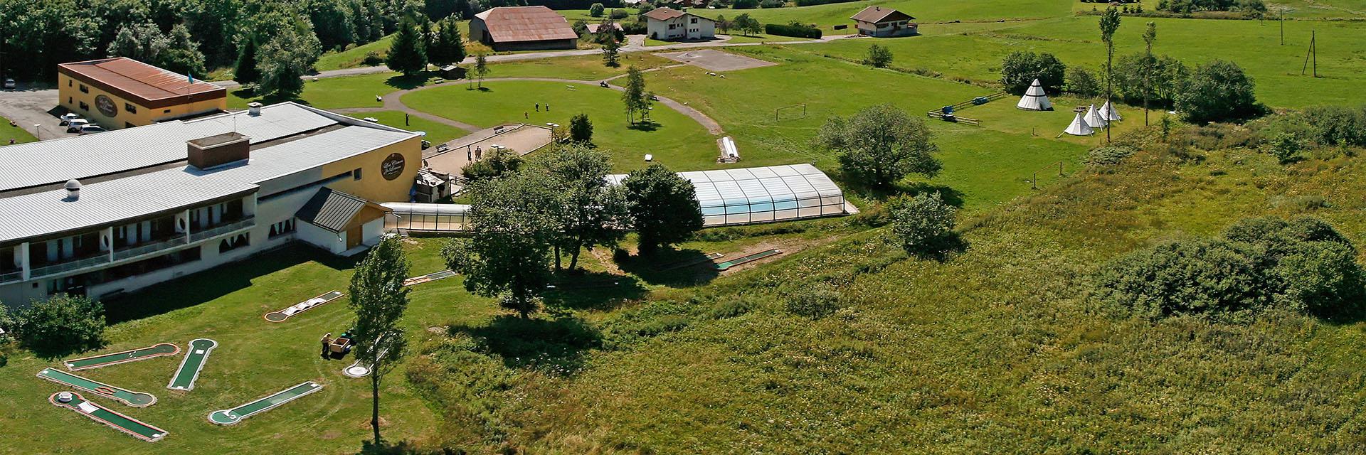 Village_club_vacances_haute-savoie_leman-village