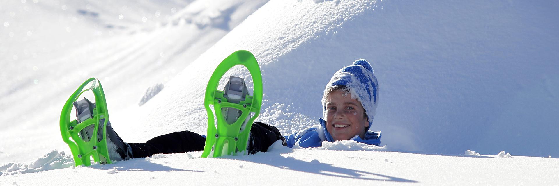 Village_club_vacances_jura-le-duchet-hiver-raquette