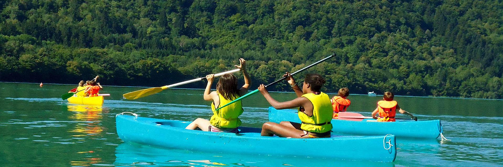 Village_club_vacances_jure-neige-et-plein-air-canoe