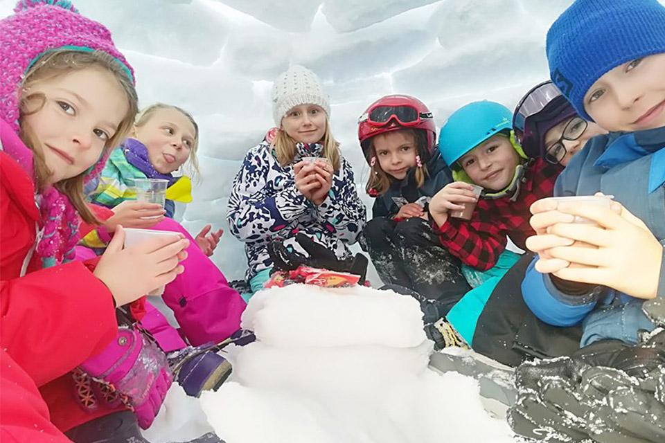 Village_club_vacances_jure-neige-et-plein-air-idloos-classe-hiver