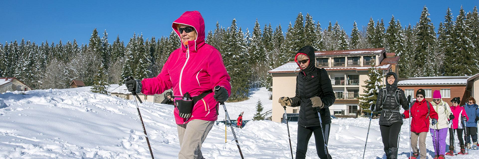 Village_club_vacances_jure-neige-et-plein-air-rando