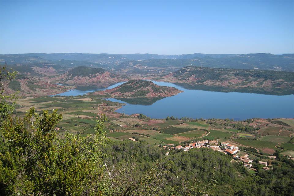 Village_club_vacances_mediterranee-sud-est-village-club-thalasse-incontournable