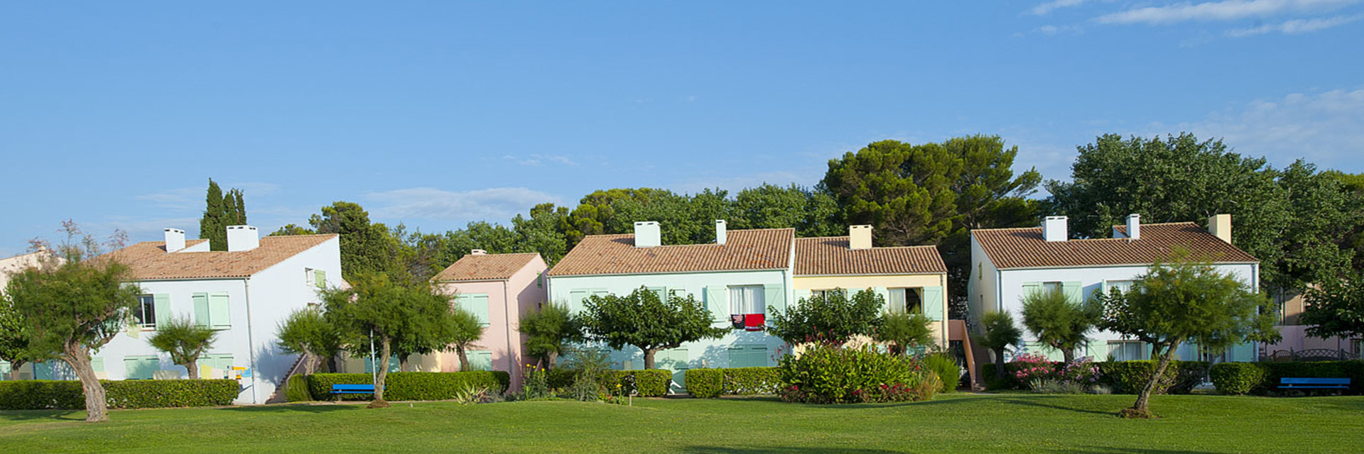 Village_club_vacances_mediterranee-sud-est-village-club-thalasse-maisonnette