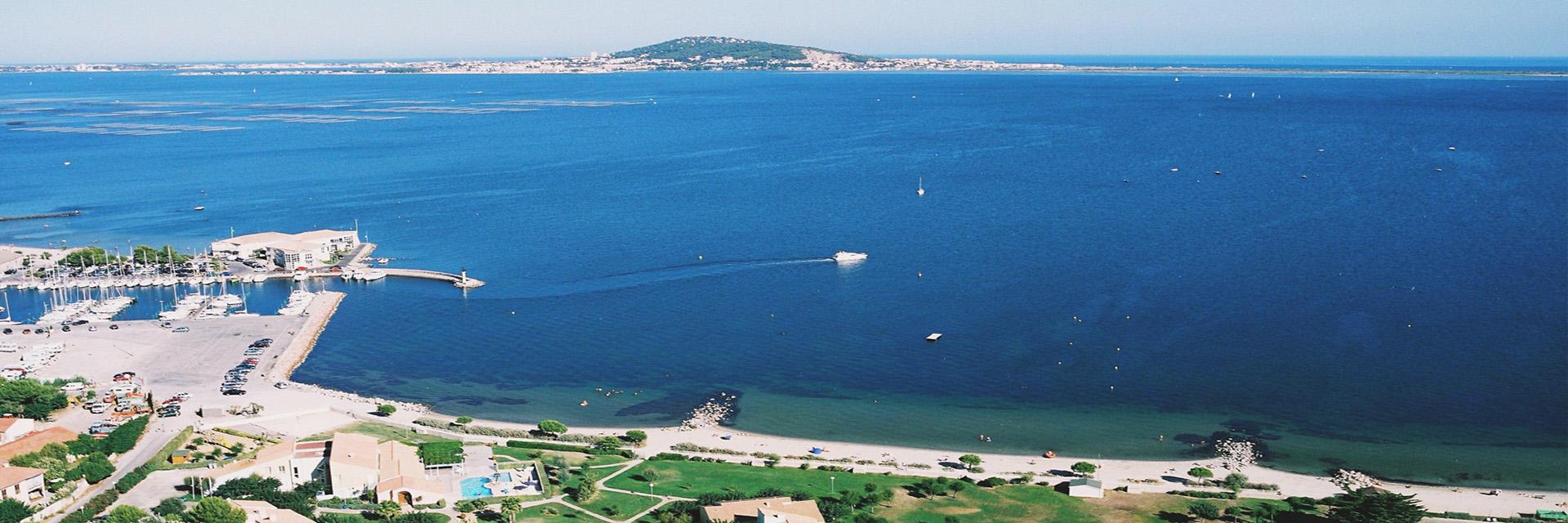 Village_club_vacances_mediterranee-sud-est-village-club-thalasse-mere