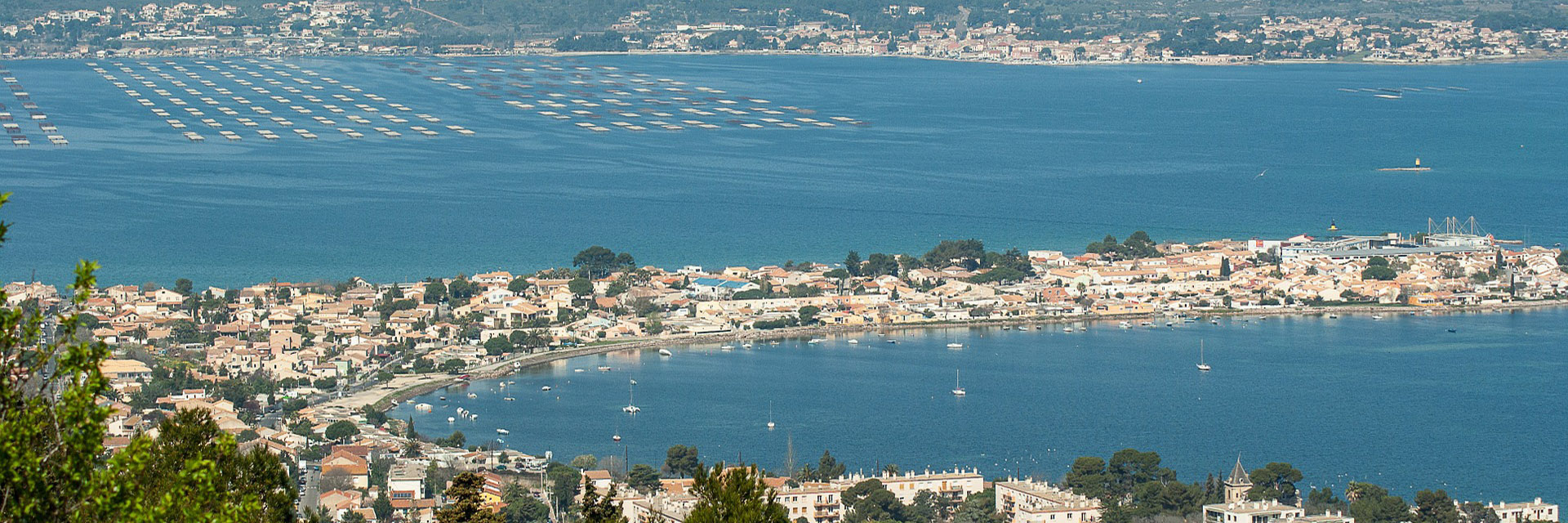 Village_club_vacances_mediterranee-sud-est-village-club-thalasse-sète