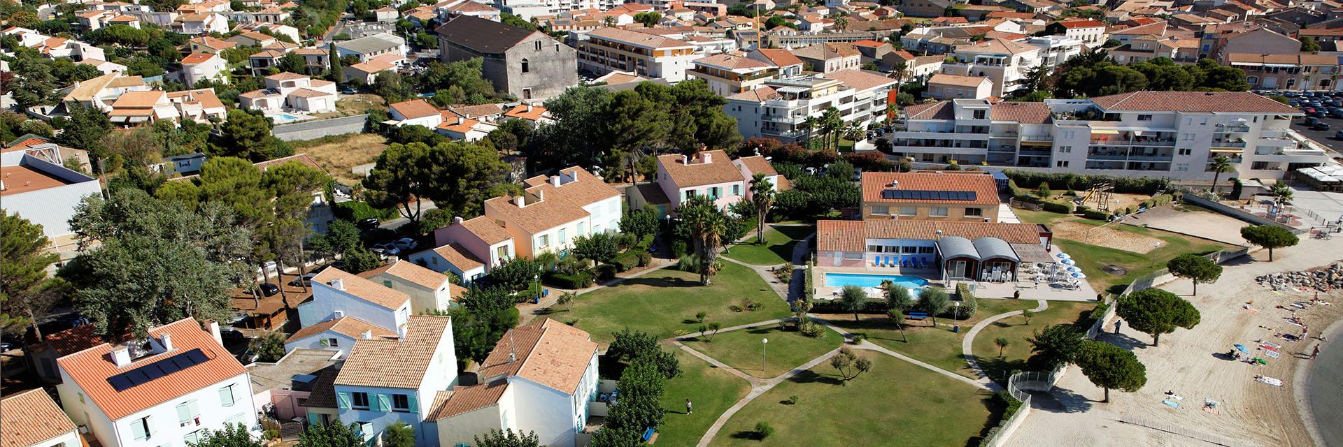 Village_club_vacances_mediterranee-sud-est-village-club-thalasse-vue
