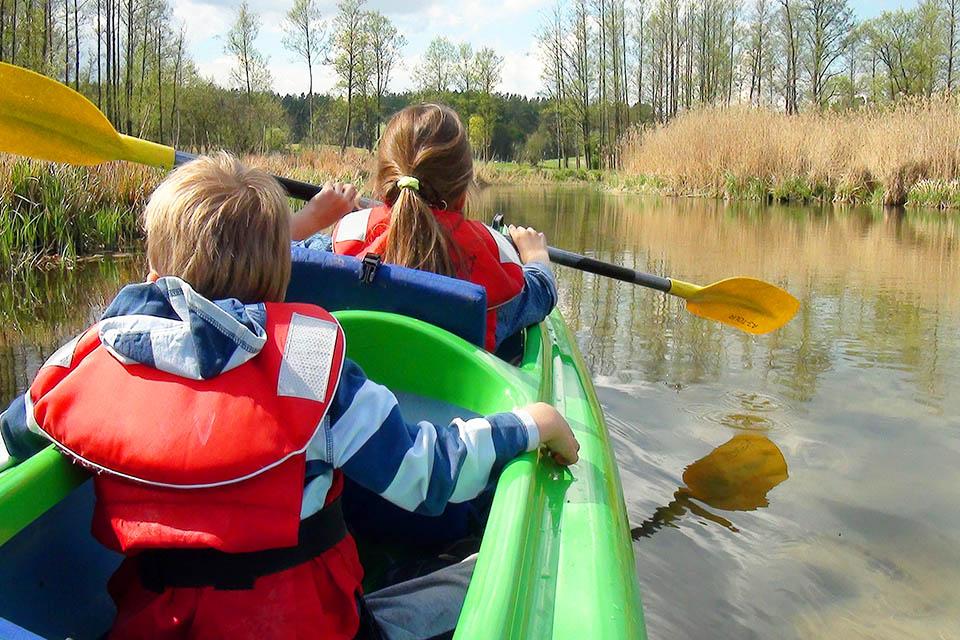 Village_club_vacances_normandie-et-cote-d-opale-torre-del-far-kayak