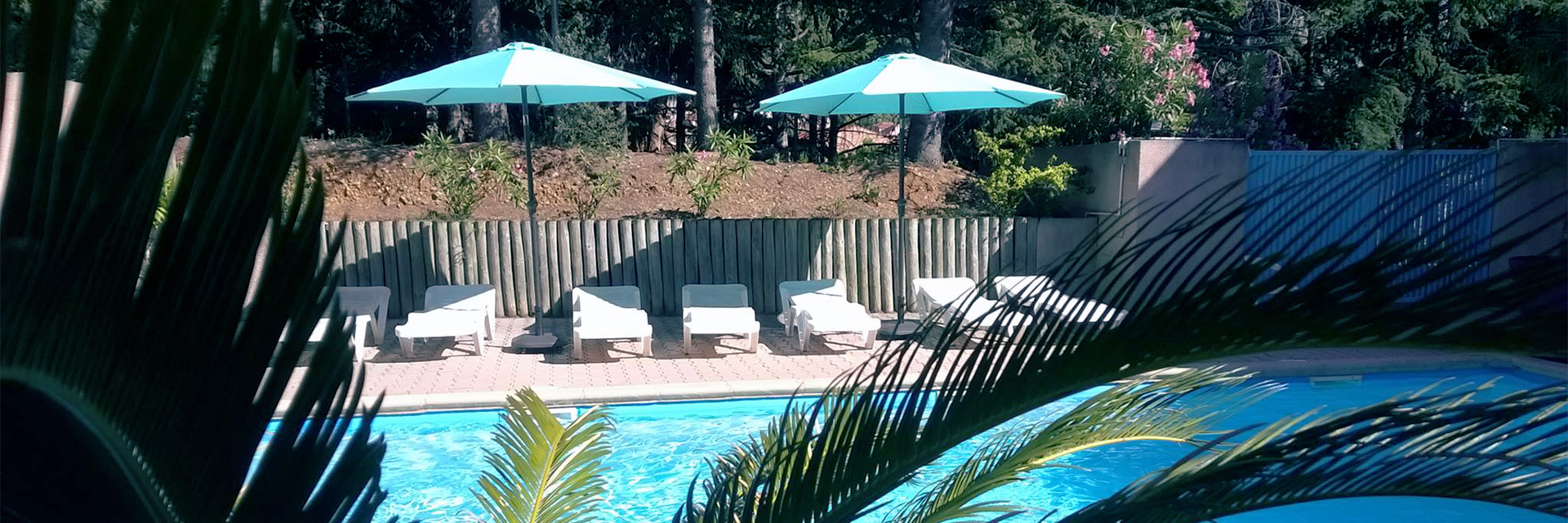 Village_club_vacances_normandie-et-cote-d-opale-torre-del-far-piscine