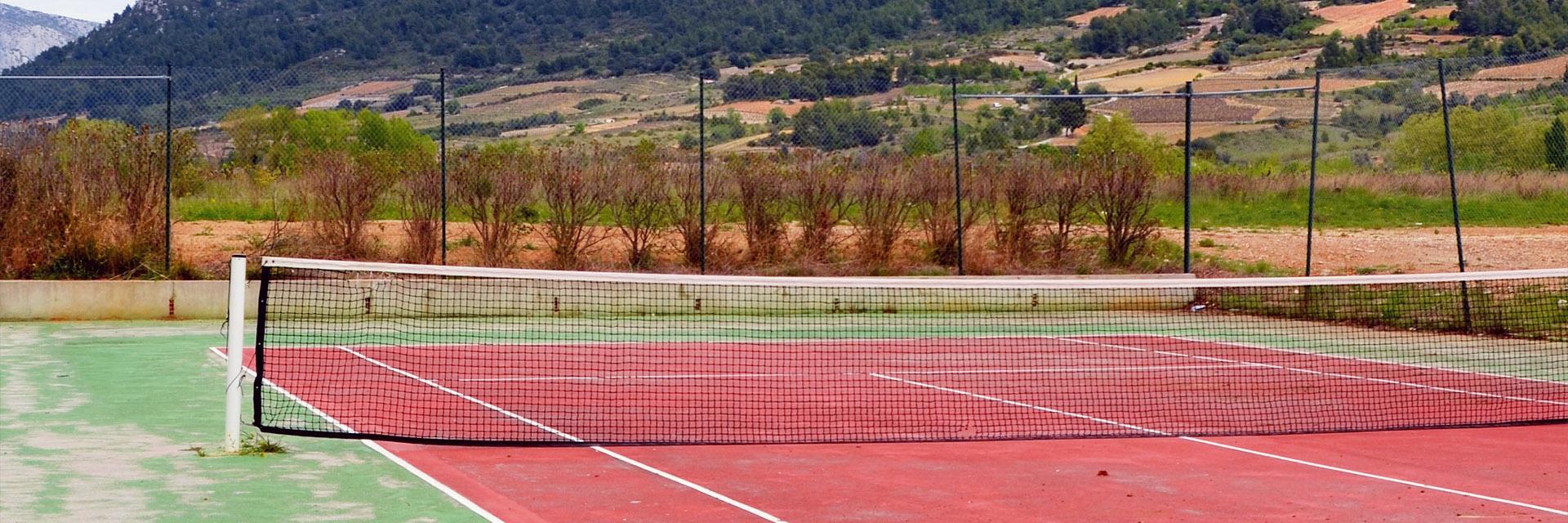 Village_club_vacances_normandie-et-cote-d-opale-torre-del-far-tennis