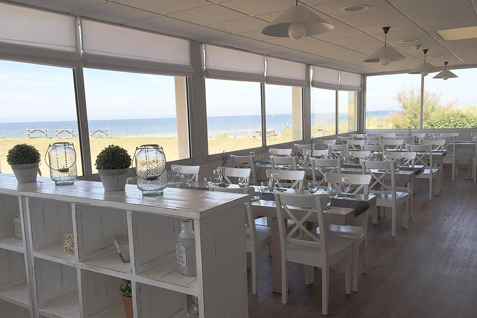 Village_club_vacances_normandie-et-cote-dopale-bon-séjour-la-plage-restaurant
