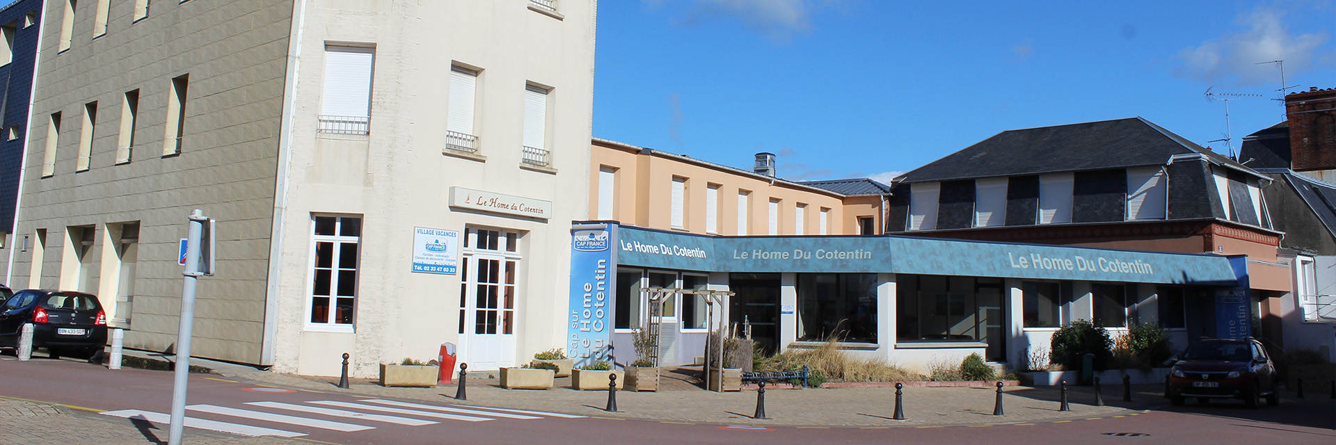 Village_club_vacances_normandie-et-cote-dopale-le-home-du-cotentin-exterier