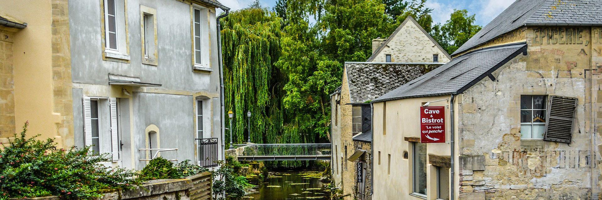 Village_club_vacances_normandie-et-cote-dopale-les-tourelles-Bayeux