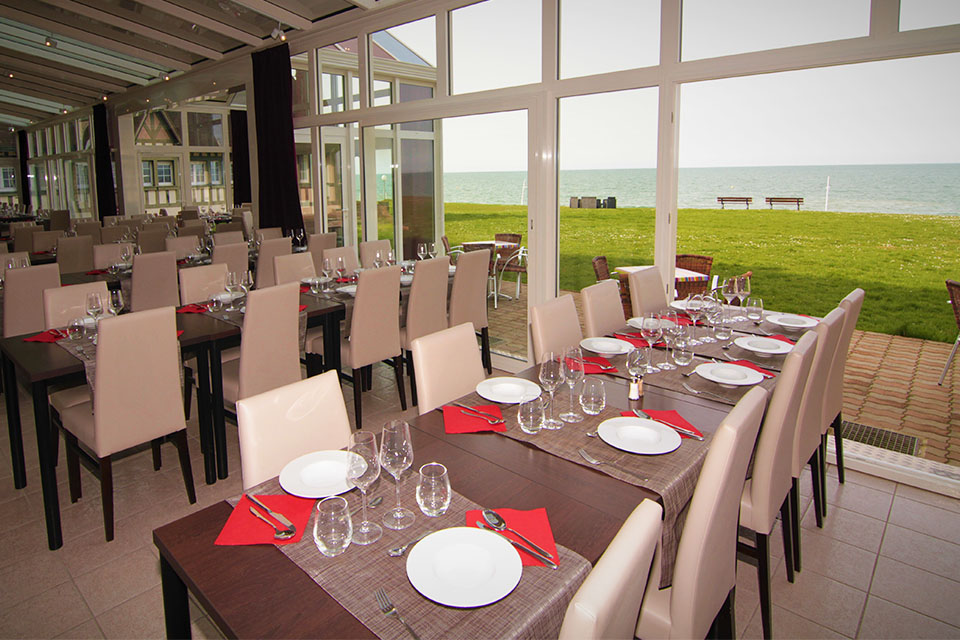 Village_club_vacances_normandie-et-cote-dopale-sweet-home-rastaurant