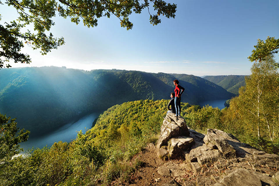 Village_club_vacances_périgord-quercy-le-lac-incontouranble