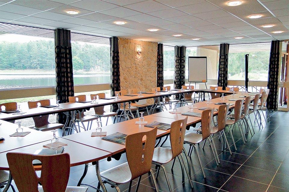 Village_club_vacances_périgord-quercy-le-lac-seminaires