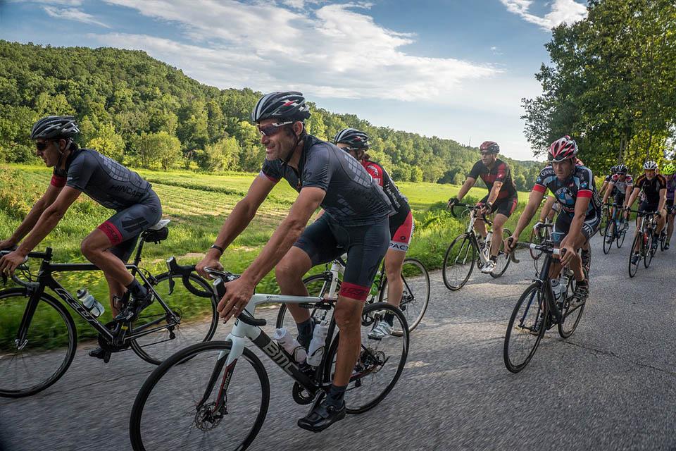 Village_club_vacances_périgord-quercy-le-lac-velo-cyclotourisme