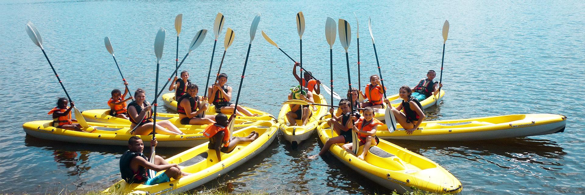 Village_club_vacances_périgord-quercy-terrou-canoe