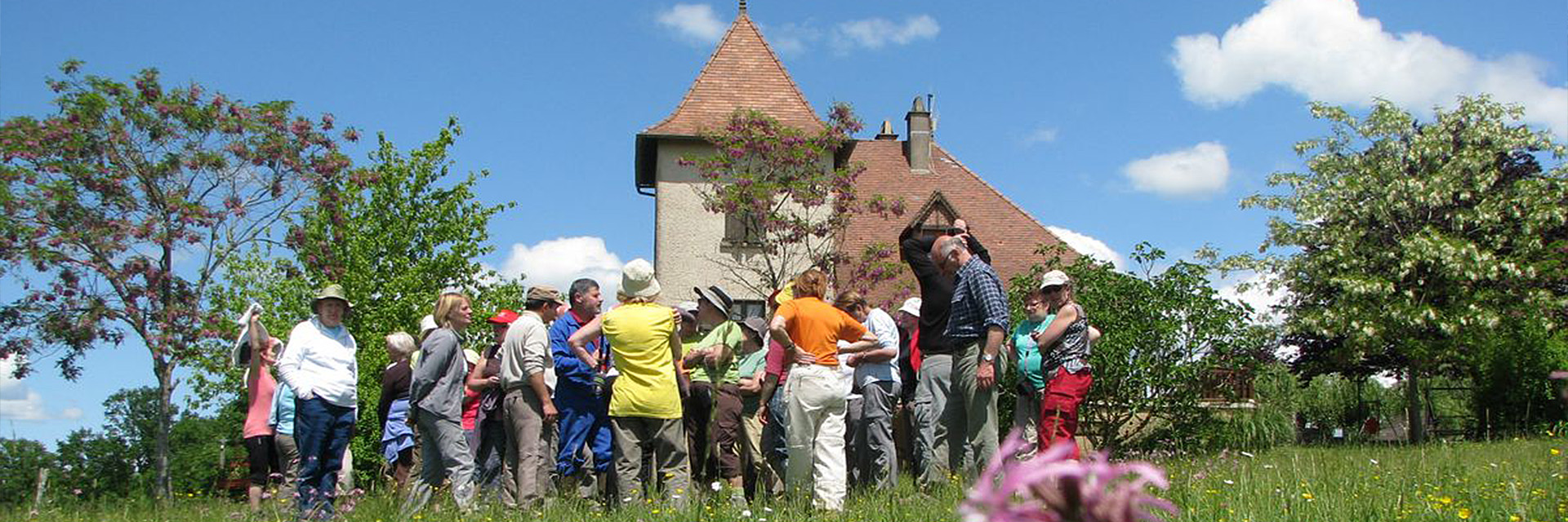 Village_club_vacances_périgord-quercy-terrou-groupe