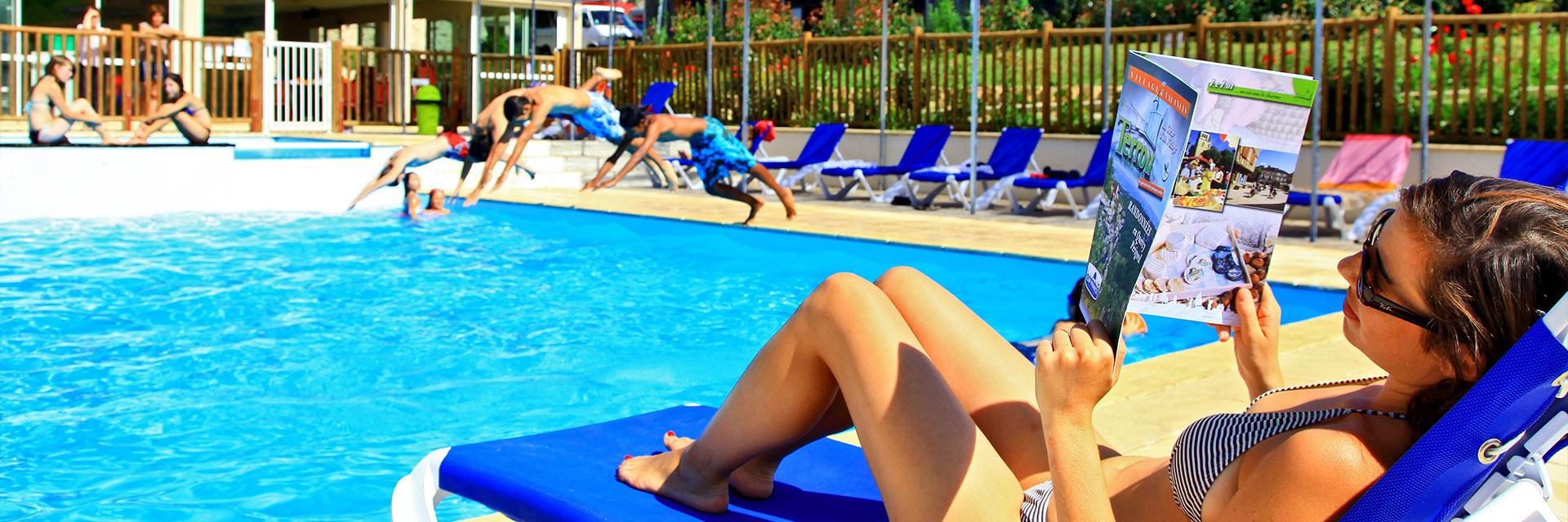 Village_club_vacances_périgord-quercy-terrou-piscine