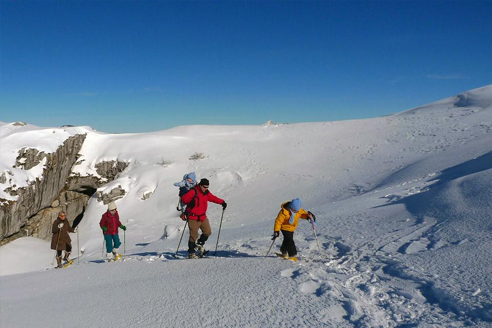 Village_club_vacances_provance_font-d-urle_rando-ski-neige-montagne