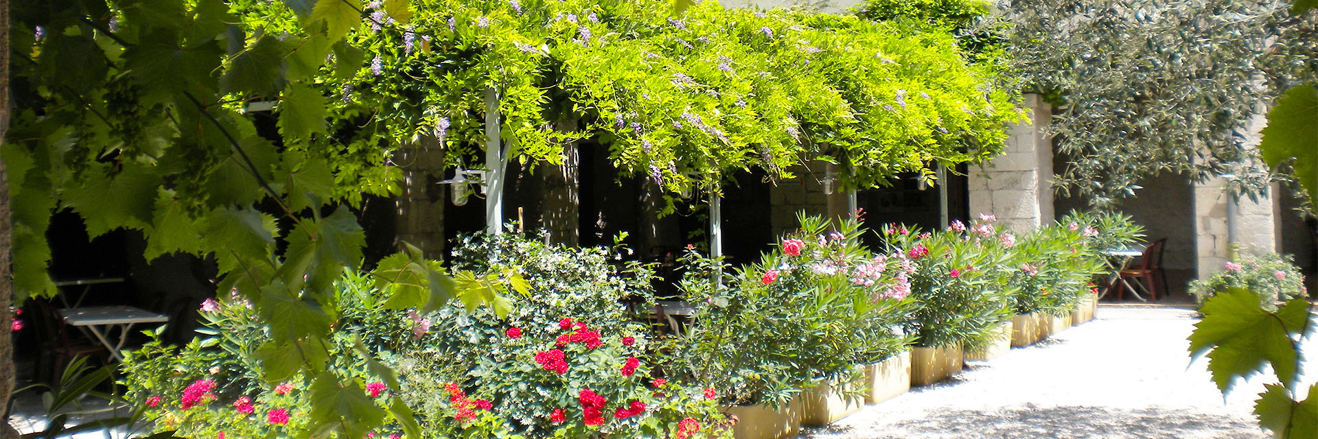 Village_club_vacances_provence-cloitre-des-dominicains-jardin