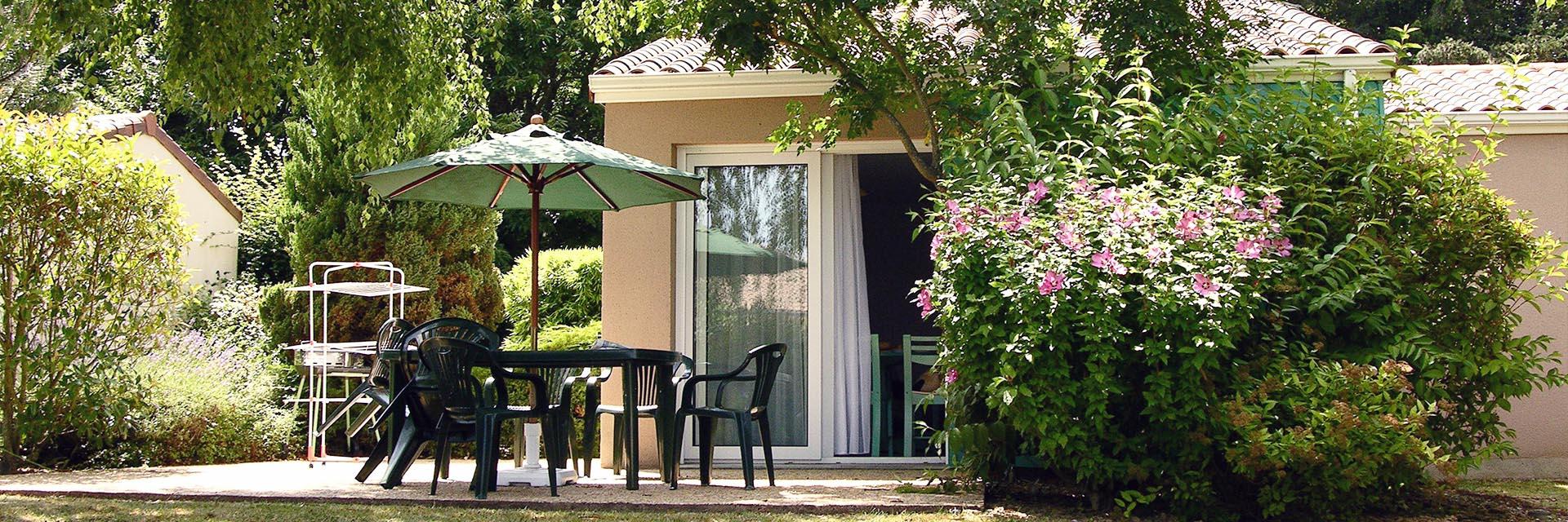 Village_club_vacances_provence-et-vercors-le-souffle-vert-gite