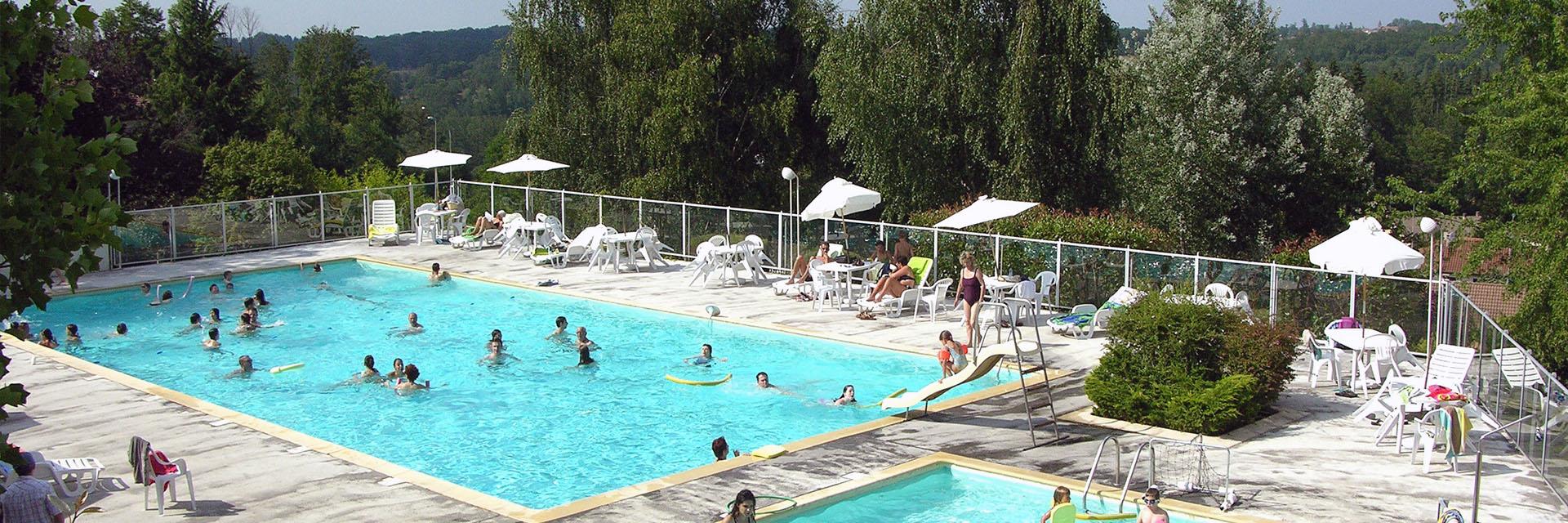 Village_club_vacances_provence-et-vercors-le-souffle-vert-piscine