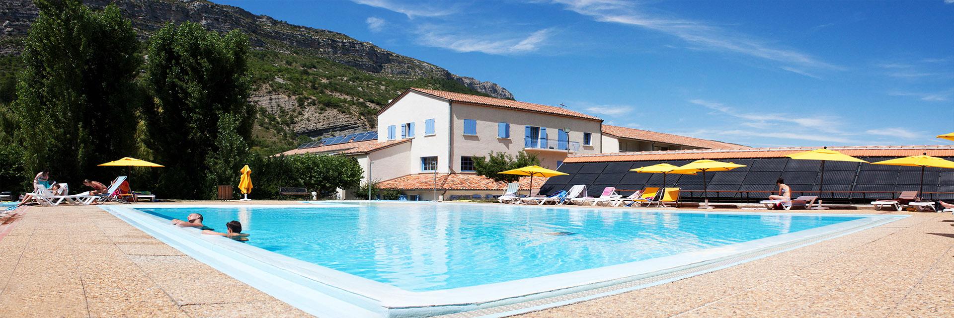 Drôme Provençale, Vaucluse et Ventoux - Les Lavandes Drôme Provencale
