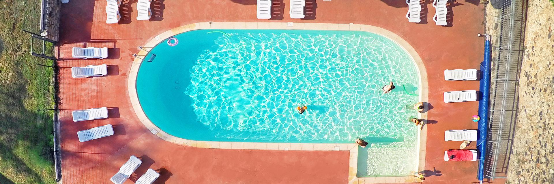 Village_club_vacances_pyrénées-moulin-de-sournia-piscine