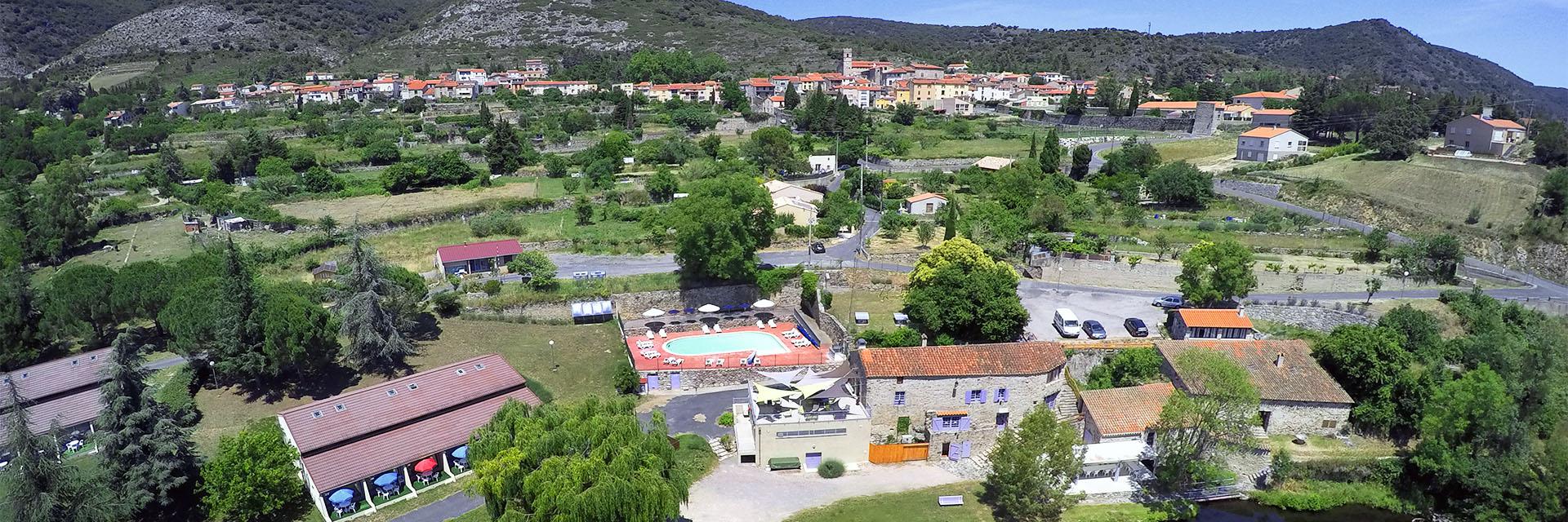 Village_club_vacances_pyrénées-moulin-de-sournia-vue-village