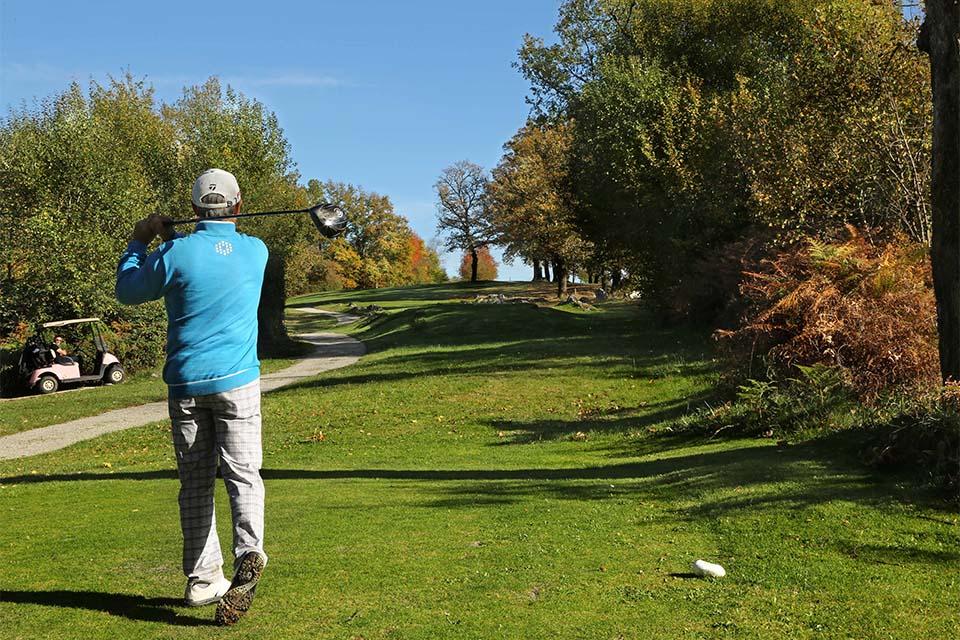 Village_club_vacances_pyrenees-les-lambrilles-golf