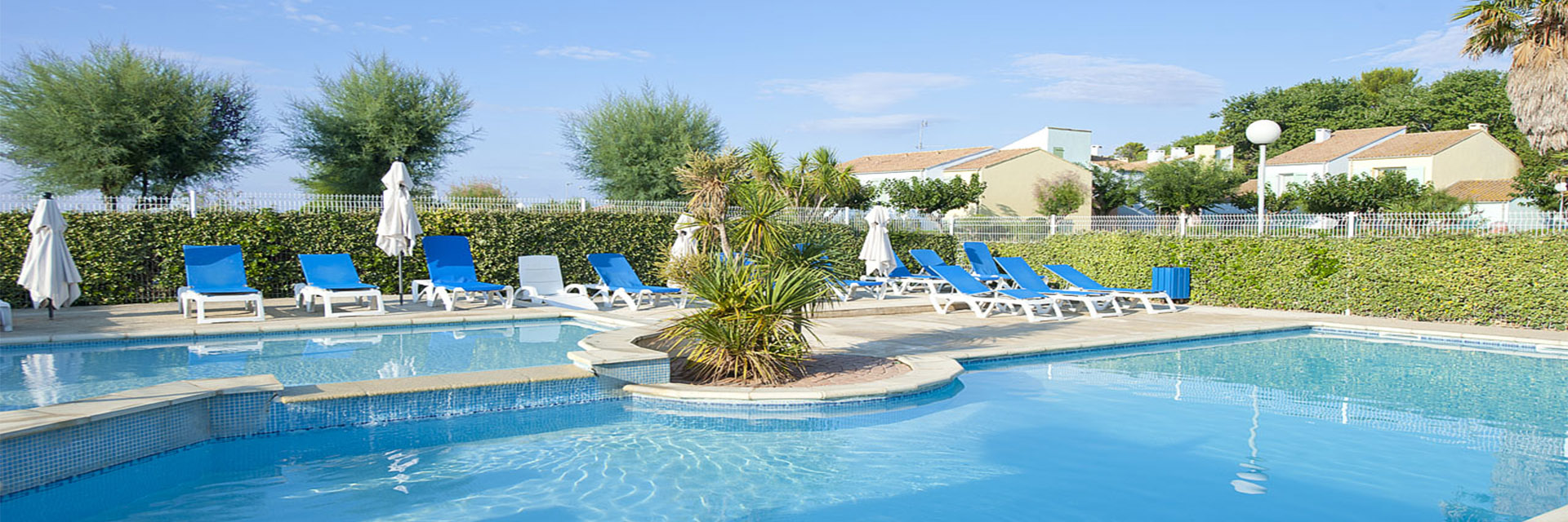 Village_club_vacances_pyrenees-tarbesou-piscine