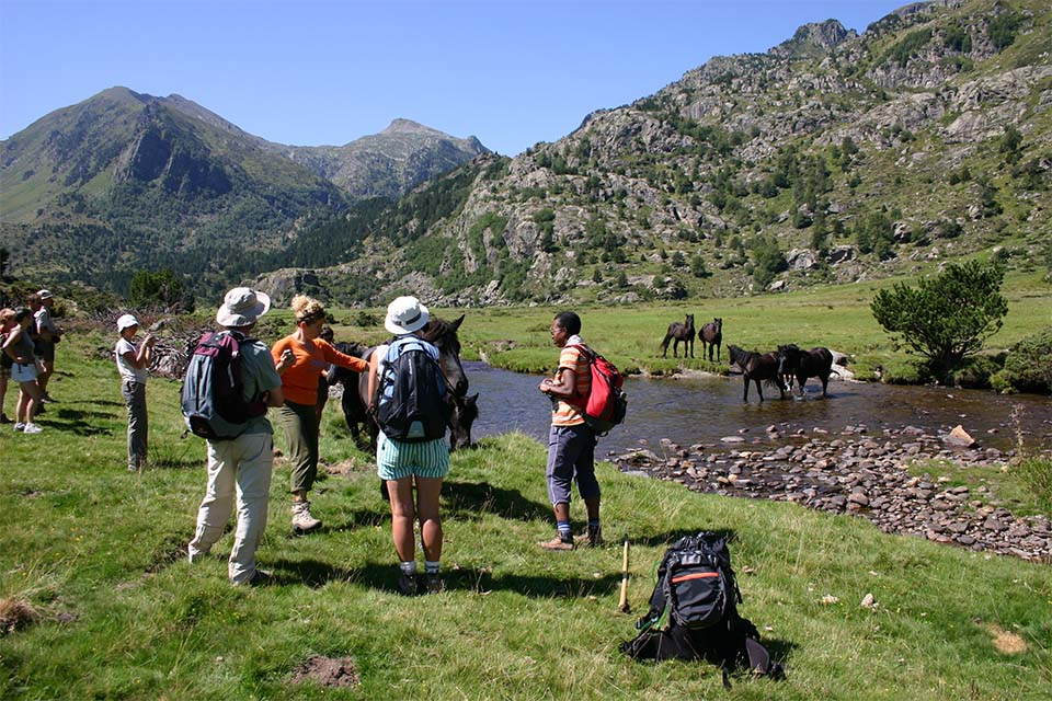 Village_club_vacances_pyrenees-tarbesou-randonees