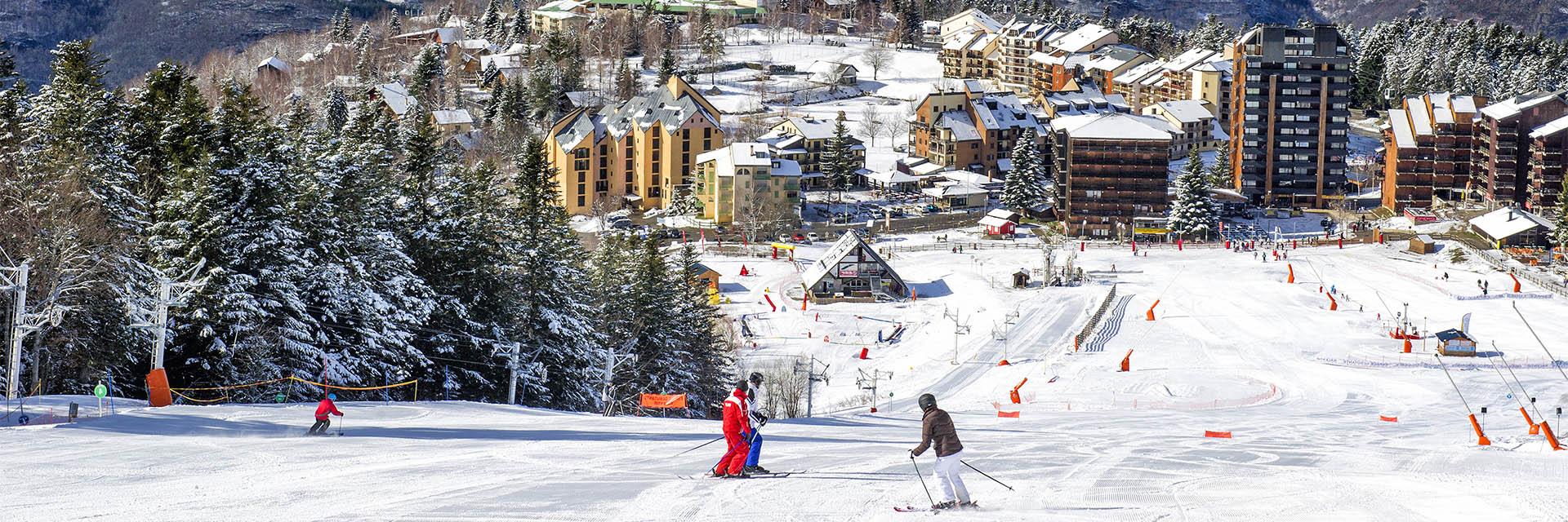 Village_club_vacances_pyrenees-tarbesou-ski