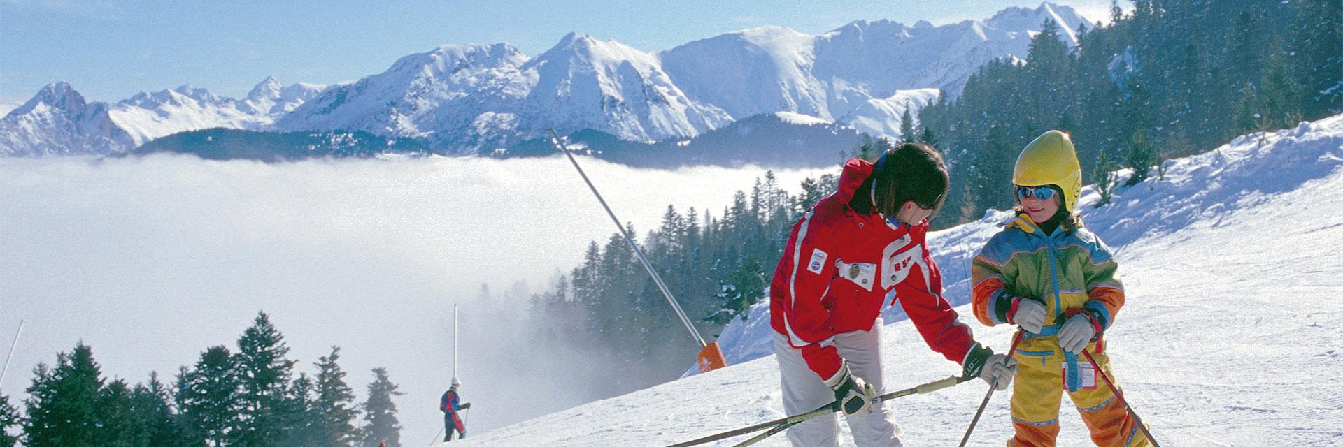 Village_club_vacances_pyrenees-tarbesou-ski-famille