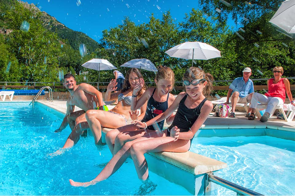 Village_club_vacances_pyrenees_Marc_classe-piscine