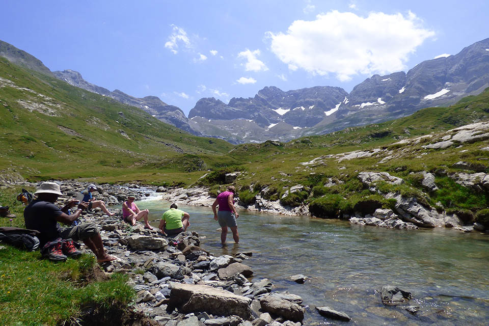 Village_club_vacances_pyrenees_clairevie-rando-incontournable