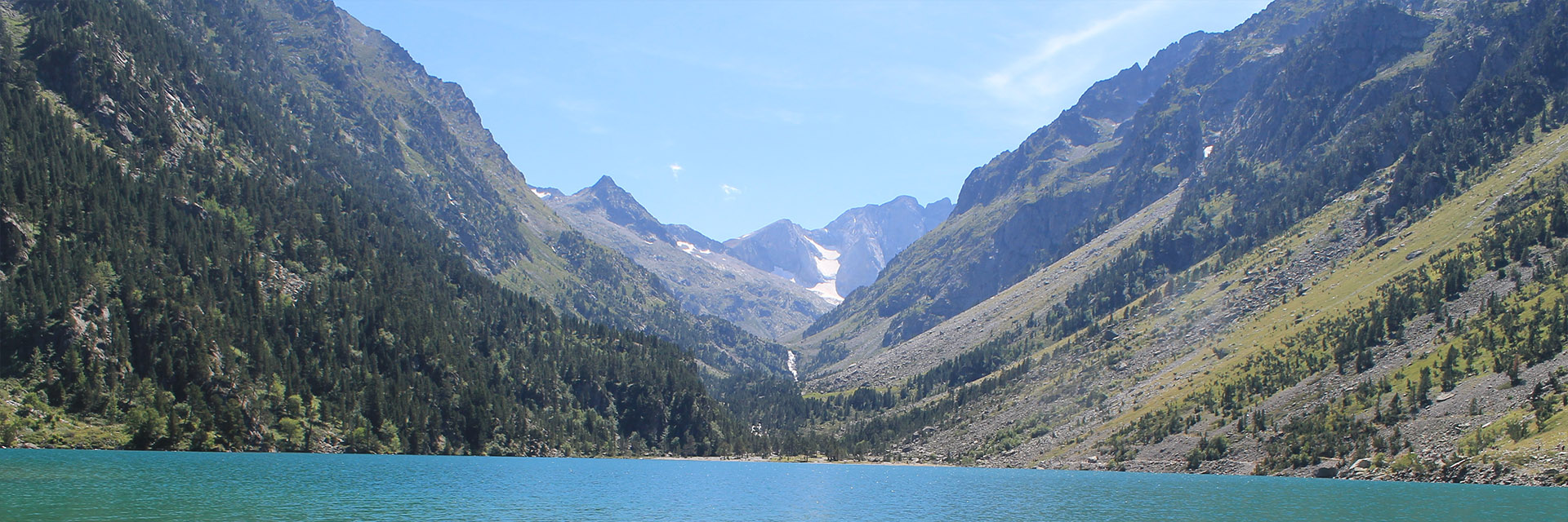Village_club_vacances_pyrenees_clairevie_lac-de-gaube