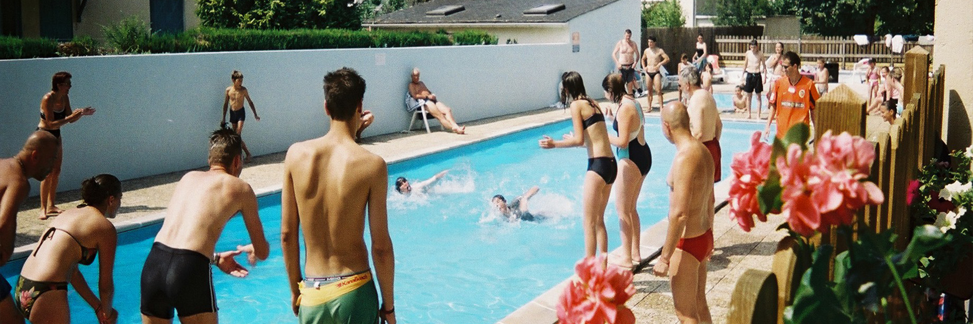 Village_club_vacances_pyrenees_clairevie_piscine