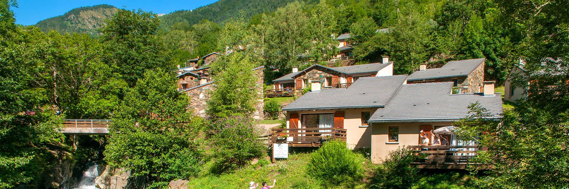 Village_club_vacances_pyrenees_macr_nature
