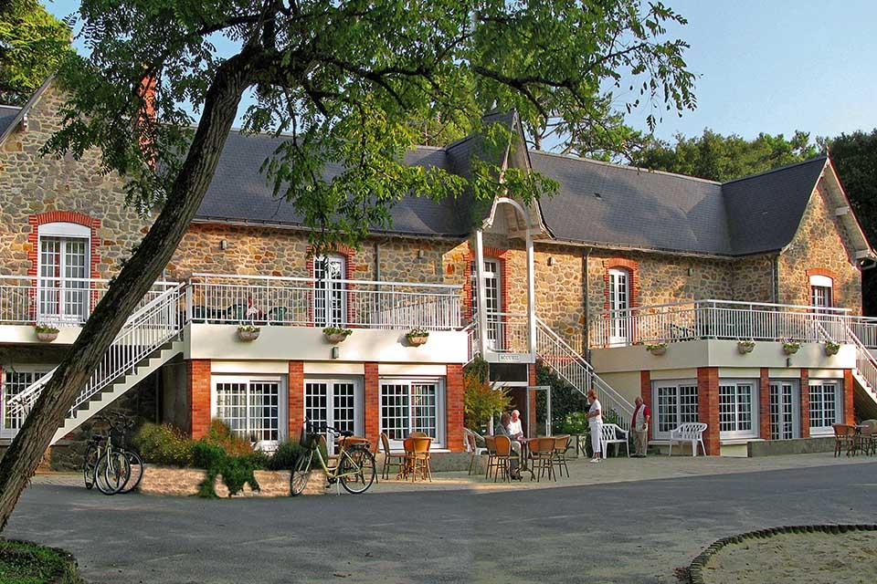 Village_club_vacances_vendee-koat-ar-mor-maison