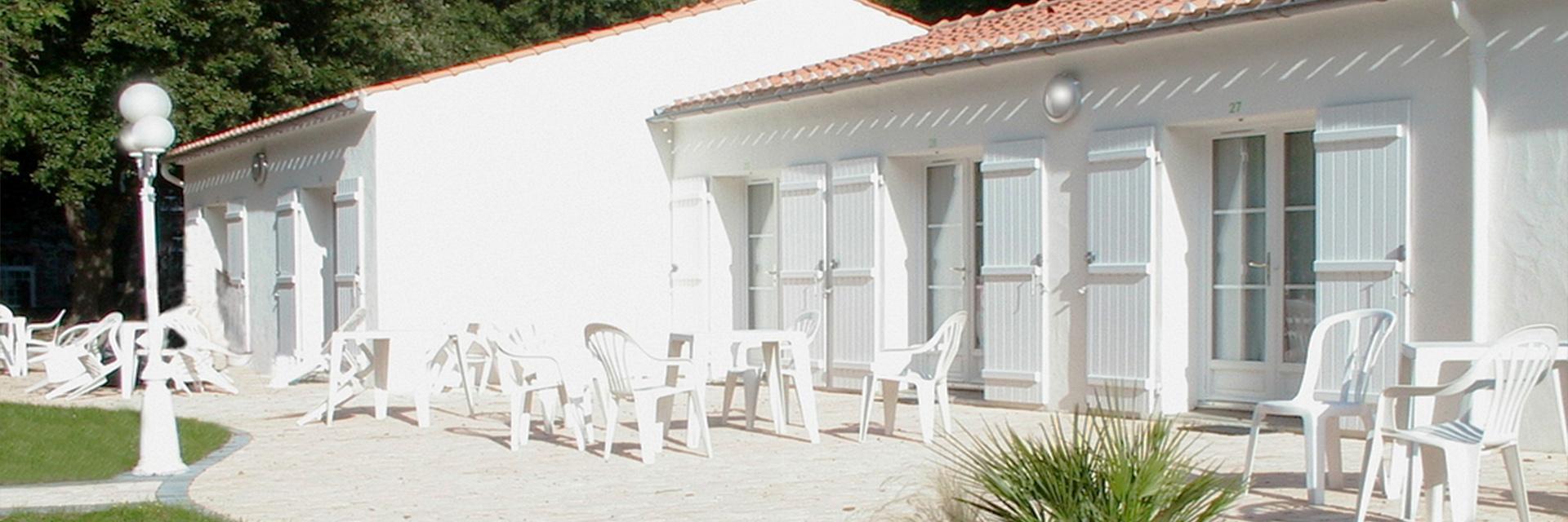 Village_club_vacances_vendee-koat-ar-mor-terrasse