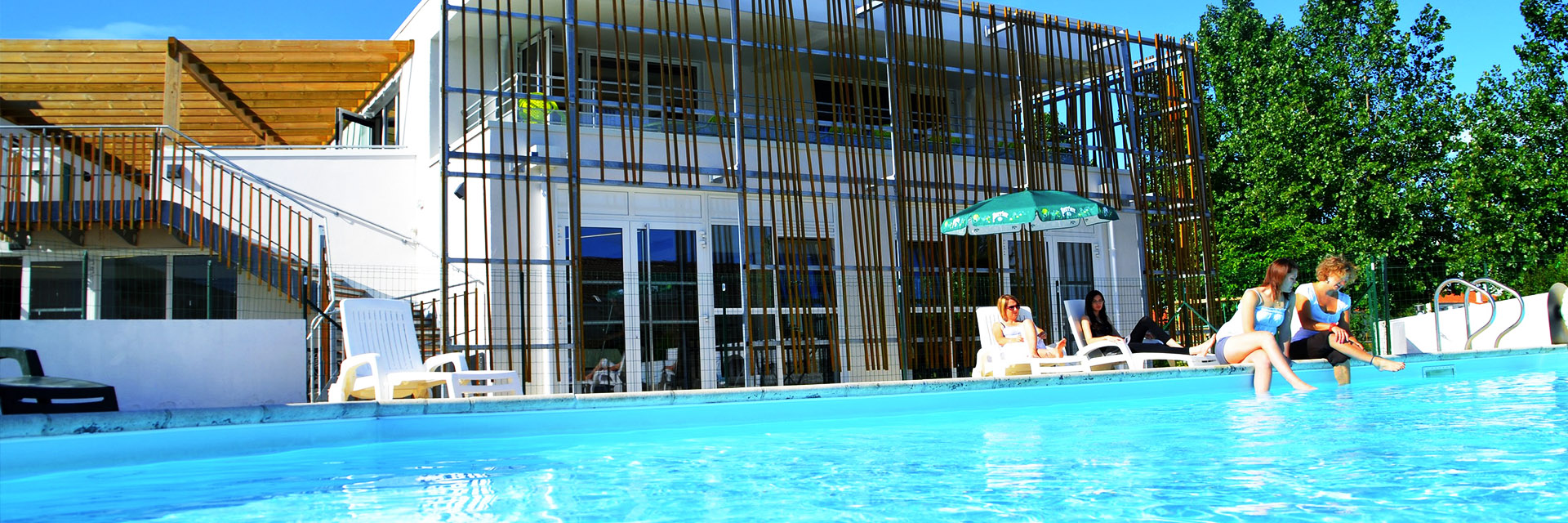Village_club_vacances_vendee-le-riviere-piscine