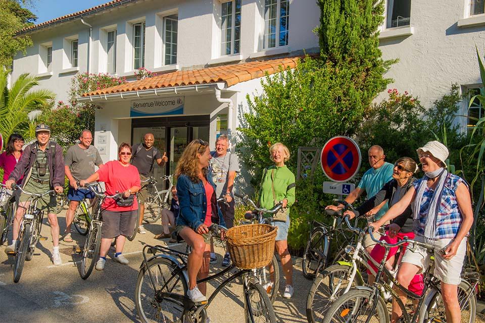 Village_club_vacances_vendee-les-quatre-vents-rando-cyclo