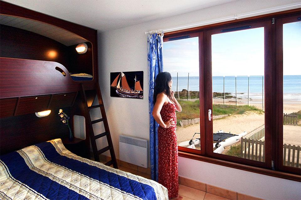Village_club_vacances_vendee-residence-du-yacht-club-chambre