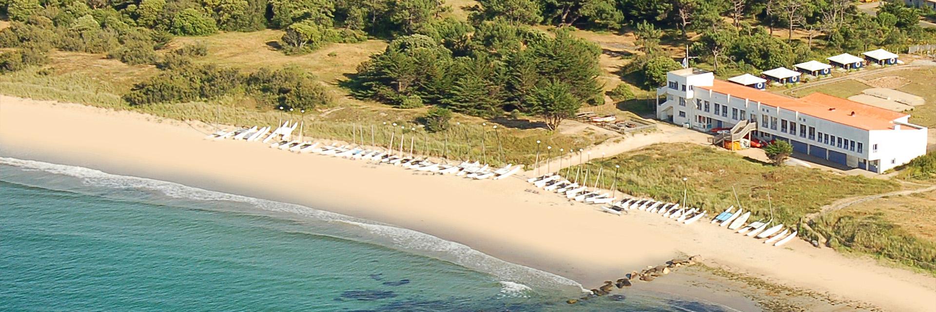 Village_club_vacances_vendee-residence-du-yacht-club-plage