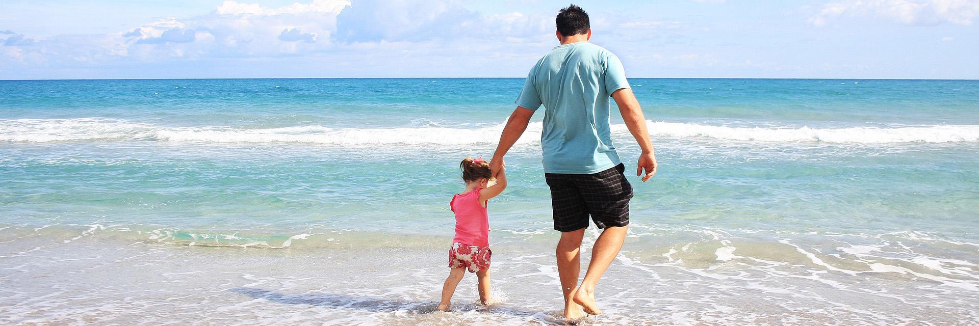 Village_club_vacances_vendee-village-océane-famille-mer-plage